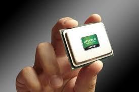 Платформа AMD Opteron A1100 уже доступна для заказа в виде SDK