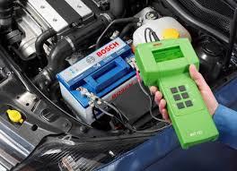 Как правильно подобрать аккумулятор для автомобиля