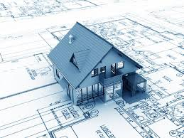 Строительные компании не получили средств от инвесторов