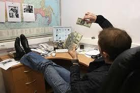 Увеличилось количество миллионеров в Амурской области