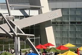 Новую программу запускает в действие корпорация Google