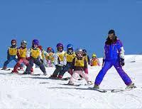 В Амурском областном дворце творчества детей и молодёжи появятся спортивные секции