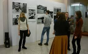 Фотовыставка Instaday будет организована в Амурской столице