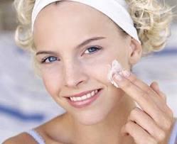 Как сохранить молодость и свежесть кожи лица