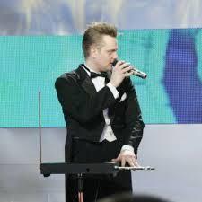 В Благовещенске состоится выступление Александра Пушного, человека-оркестра