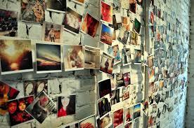 15 ноября стартует Инстаграм-выставка