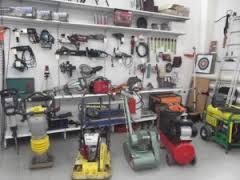 Благовещенские бизнесмены-строители могут получить финансовую поддержку для покупки оборудования