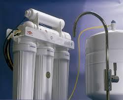 Способы эффективной очистки воды