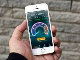 Сеть 4G станет доступной для пассажиров петербургского метро