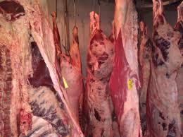 Приамурье планирует увеличить производство мяса на 6 тысяч тонн