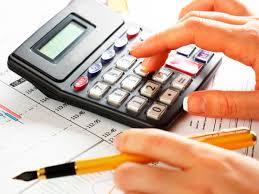 Ограничения расходов на аренду жилья для амурских госслужащих