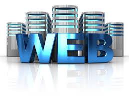 Веб-хостинг — размещение вашего ресурса в интернете