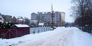 В новые районы городов Амурской области будет пущен дополнительный транспорт
