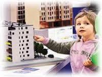 Взять ипотеку под материнский капитал можно будет и после 2016 года