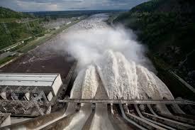 Четыре паводковые станции появятся в Амурской области