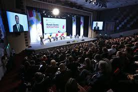 В Приамурье будут поощрять добросовестное предпринимательство