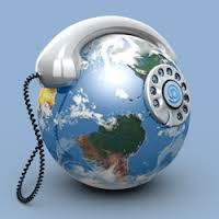 В  2015 году  Интернет и телефония подешевеет для большинства российских регионов
