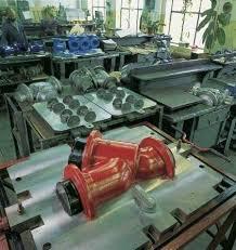 Дальневосточные специалисты приняли участие в запуске нового арматурного завода в Усть-Каменогорске