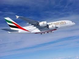 С марта следующего  года авиакомпания «Эйр Астана» будет осуществлять рейсы Астана – Благовещенск