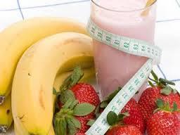 Можно ли сбросить вес без помощи диетолога