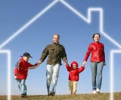 Маткапитал в прошлом году позволил  3 тысячам амурчан улучшить жилищные условия