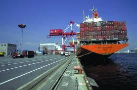 Увеличение товарооборота между РФ и Таиландом