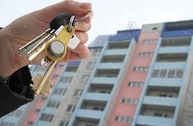 Закон о продлении бесплатной приватизации жилья до марта 2016 года