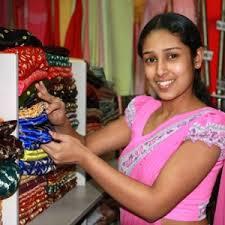 Выставка Winter Bazar, компании из Шри Ланки, пройдет на Дальнем Востоке