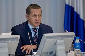 Юрий Трутнев полагает, что чиновники должны работать по-другому