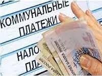 Задолженности по штрафам и уплате налогов  можно будет погашать в аэропортах