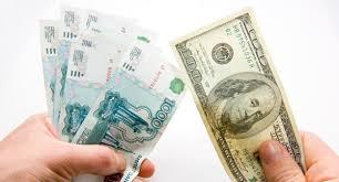 Запрет на валютные кредиты