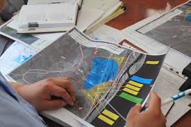 Восстановление дорог в Амурской области требует дополнительных вложений