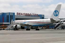Самолёты во Владивосток и на Сахалин из Благовещенска начнут летать в апреле