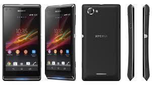 Связь четвертого поколения или 2 сим-карты – особенности Sony Xperia