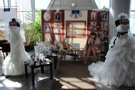 Выставка свадебных услуг в Благовещенске