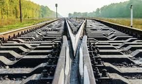 В Китае появится железная дорога, соединяющая китайские магистрали с Транссибом и БАМом