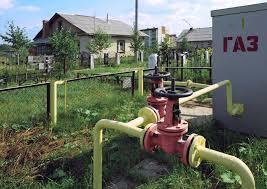 В Приамурье  порядка четырехсот населенных пунктов будут газифицированы