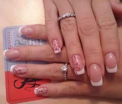 Секрет красоты ваших ногтей