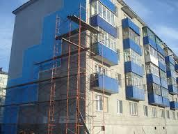 Задолженность жителей многоквартирных домов Амурской области  за капремонт составляет 86 миллионов рублей