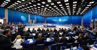 На Дальнем Востоке состоялся Медиа Саммит