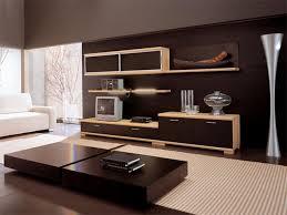 Модная мебель для современных гостиных