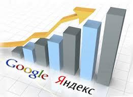 В чем состоит суть комплексного обслуживания веб-сайтов