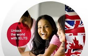 Главное об экзамене по английскому языку IELTS