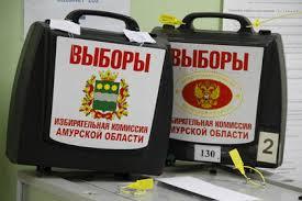 Бизнесмен из Якутии снялся с выборов