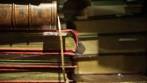 В библиотеке появилось издание истории Руси до 16 века