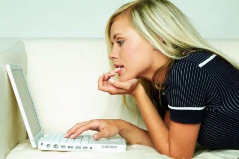 Сайты знакомств современный, быстрый и надежный способ найти вторую половинку