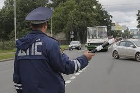 Амурских водителей проверили на трезвость