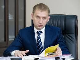 Прошение о проверке результатов губернаторских выборов в Амурской области будет отклонено