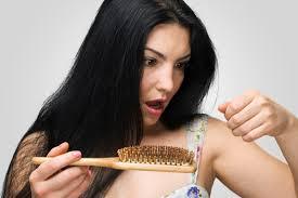Проблема выпадения волос в области стоит довольно остро