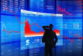 «Всё или ничего» для трейдера валютной биржи